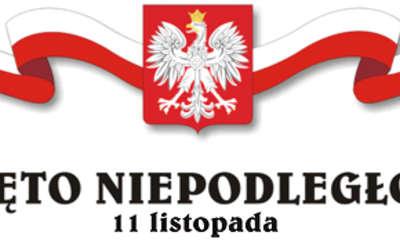 Dzień Niepodległości w gminie Bartoszyce