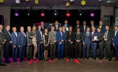 Ruszył 22. Plebiscyt na 10 Najpopularniejszych Sportowców Ostródy 2017