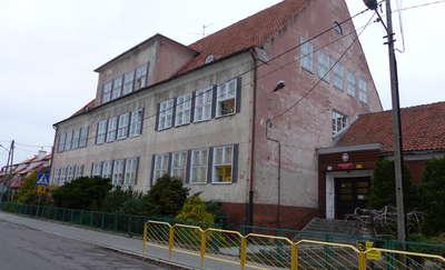 Kto zostanie dyrektorem Szkoły Podstawowej nr 6 w Braniewie?