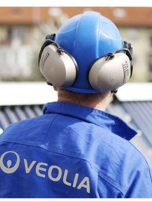 VEOLIA PÓŁNOC poszukuje operatorów urządzeń energetycznych