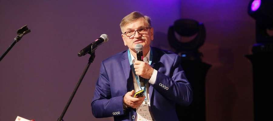 — Kandydatury można zgłaszać do 7 sierpnia — mówi Zbigniew Ciechomski, przedstawiciel gminy Bartoszyce w radzie nadzorczej WMSSE.