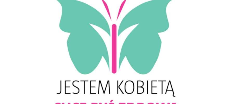 W sobotę 18 listopada w olsztyńskiej Poliklinice odbędzie się dzień otwarty, gdzie będzie można wykonać szereg bezpłatnych badań
