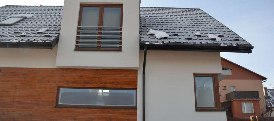 Przygotuj dom do zimy