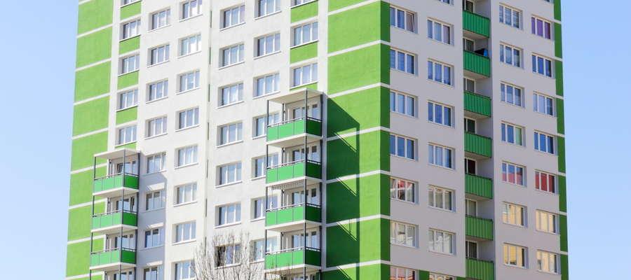 Mieszkanie z rynku wtórnego czy pierwotnego?