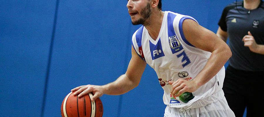 Ante Markoć