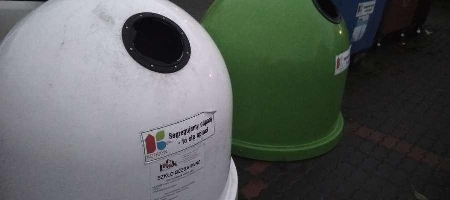 Od 1 stycznia segregacja odpadów będzie obowiązkowa