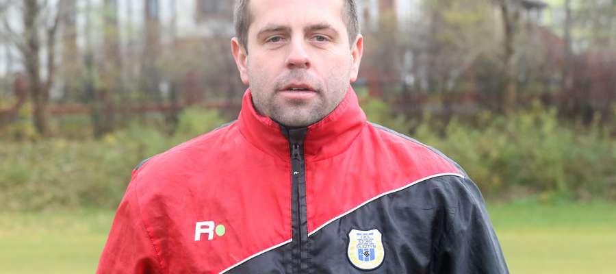 Michał Alancewicz