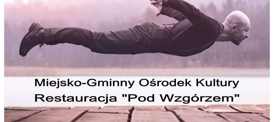 Utwory Agnieszki Osieckiej w jazzowo-rockowej odsłonie