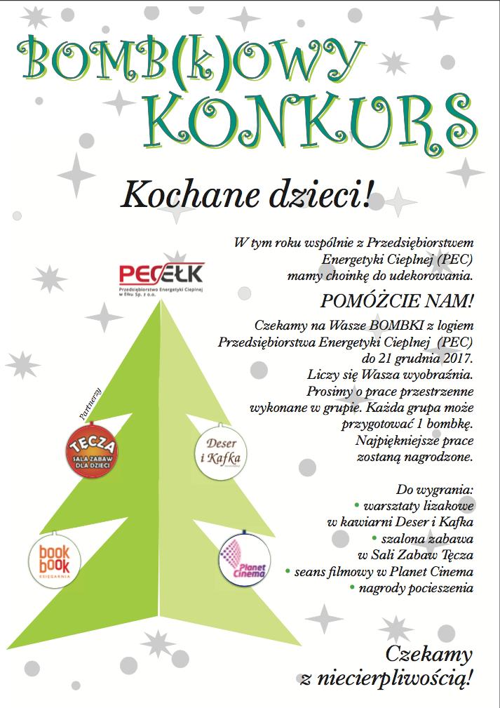 http://m.wm.pl/2017/12/orig/choinka-432763.jpg