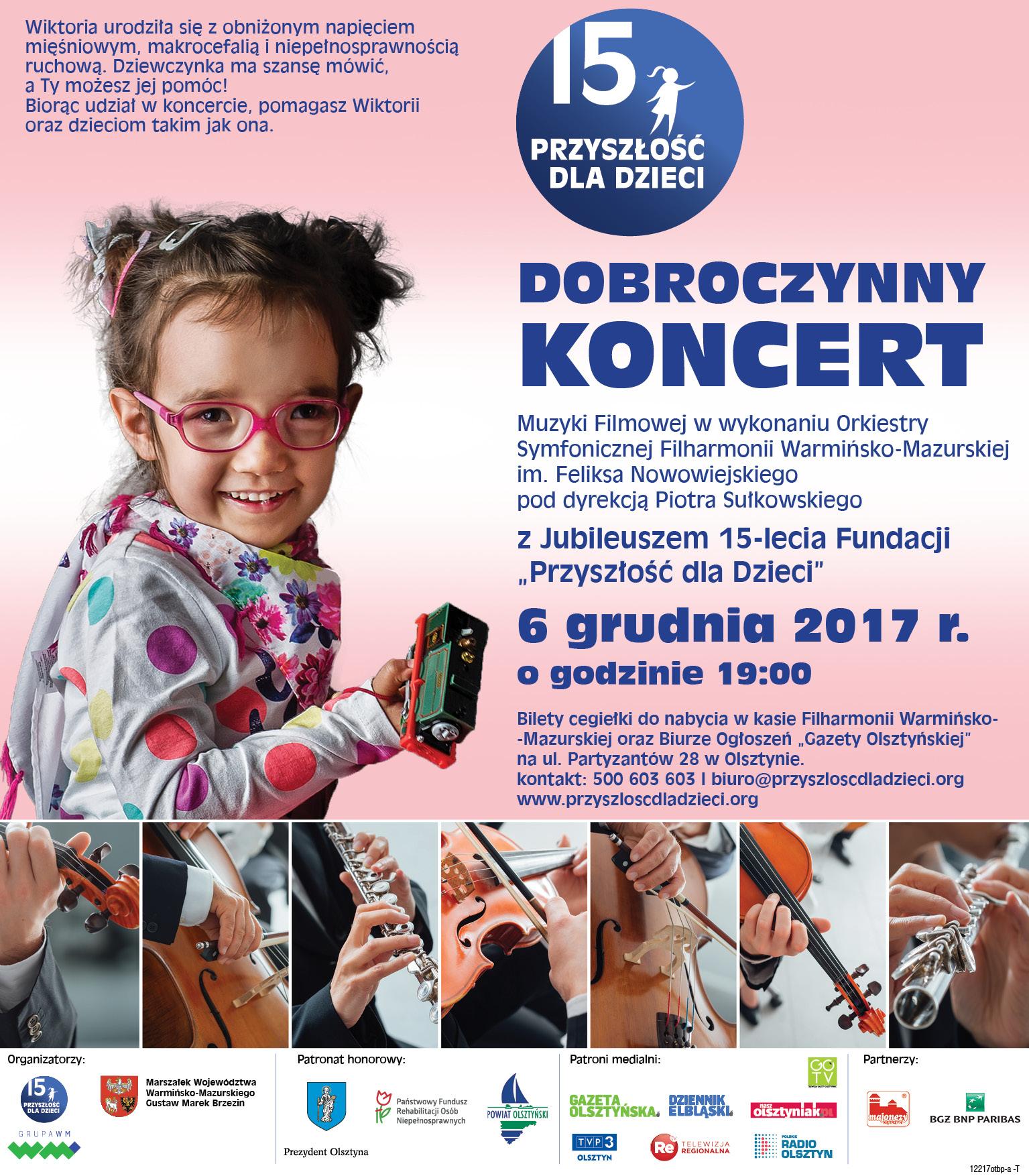 http://m.wm.pl/2017/12/orig/plakat-koncert-433391.jpg