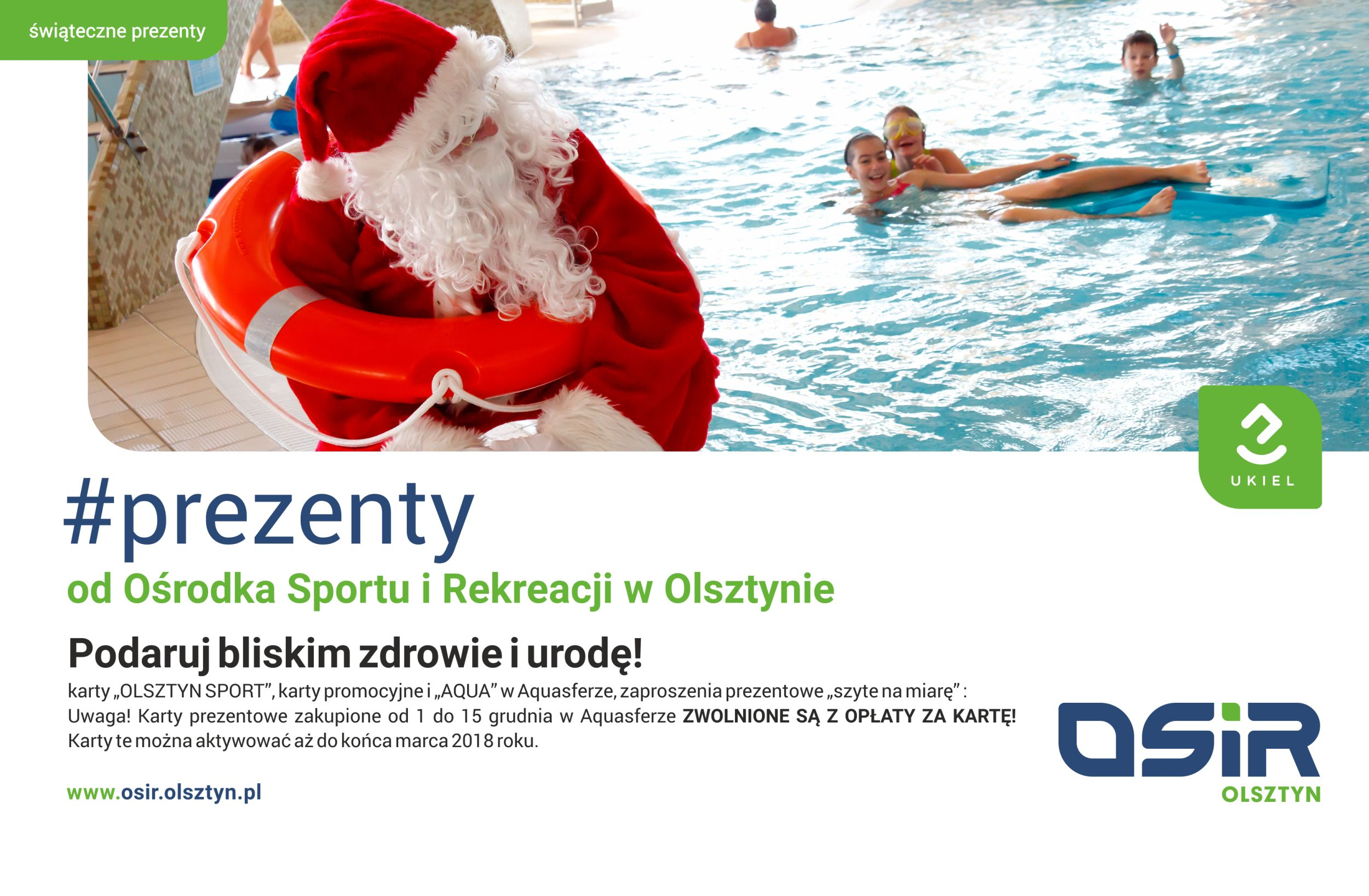 http://m.wm.pl/2017/12/orig/planszetv-mikolaj-433157.jpg