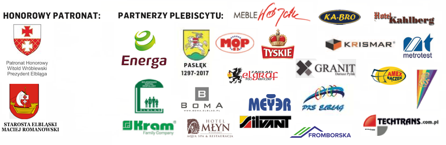 http://m.wm.pl/2017/12/orig/plebiscyt-433357.jpg