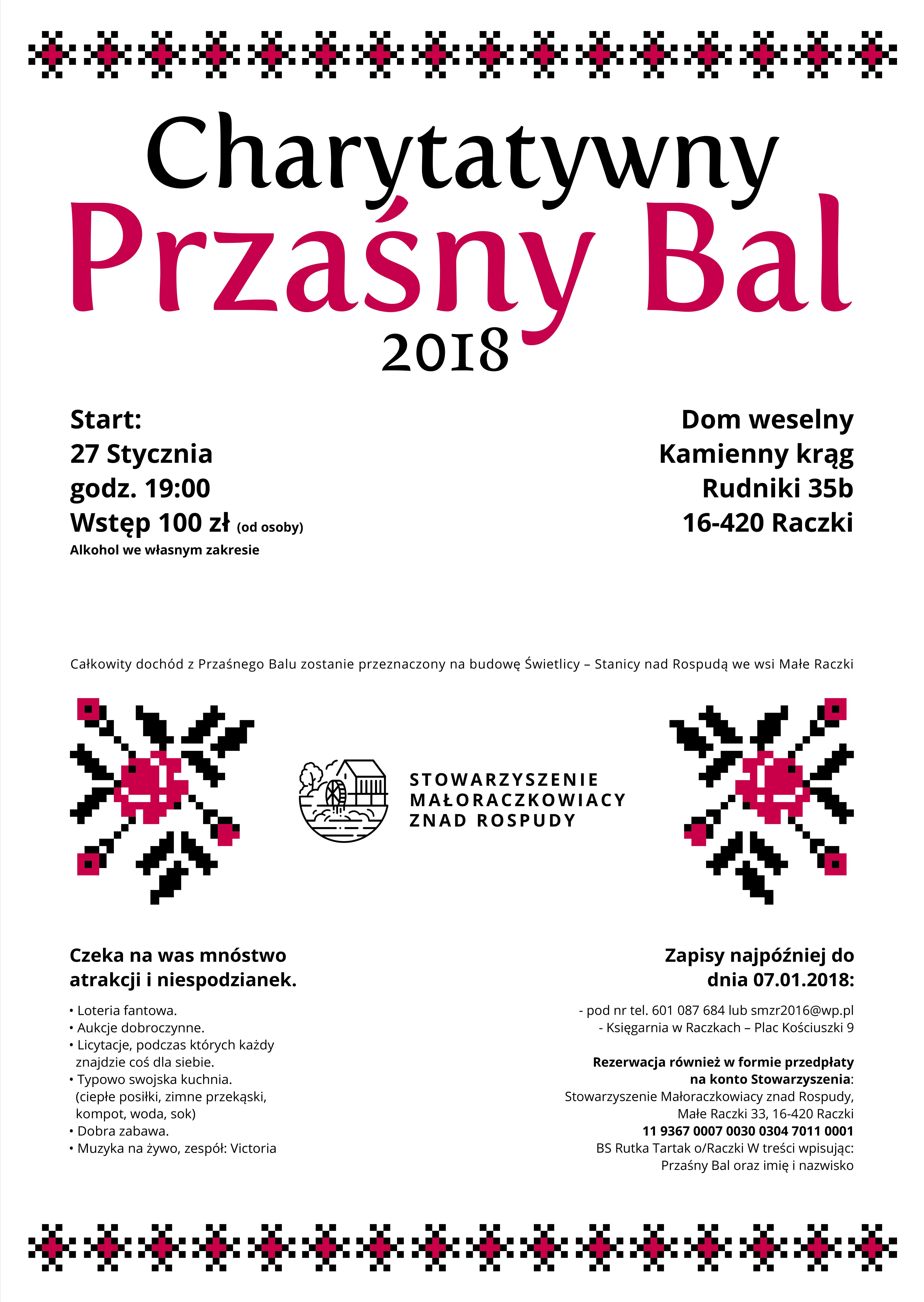 http://m.wm.pl/2017/12/orig/przas-ny-bal-a2-wersjac-plakat-437389.jpg