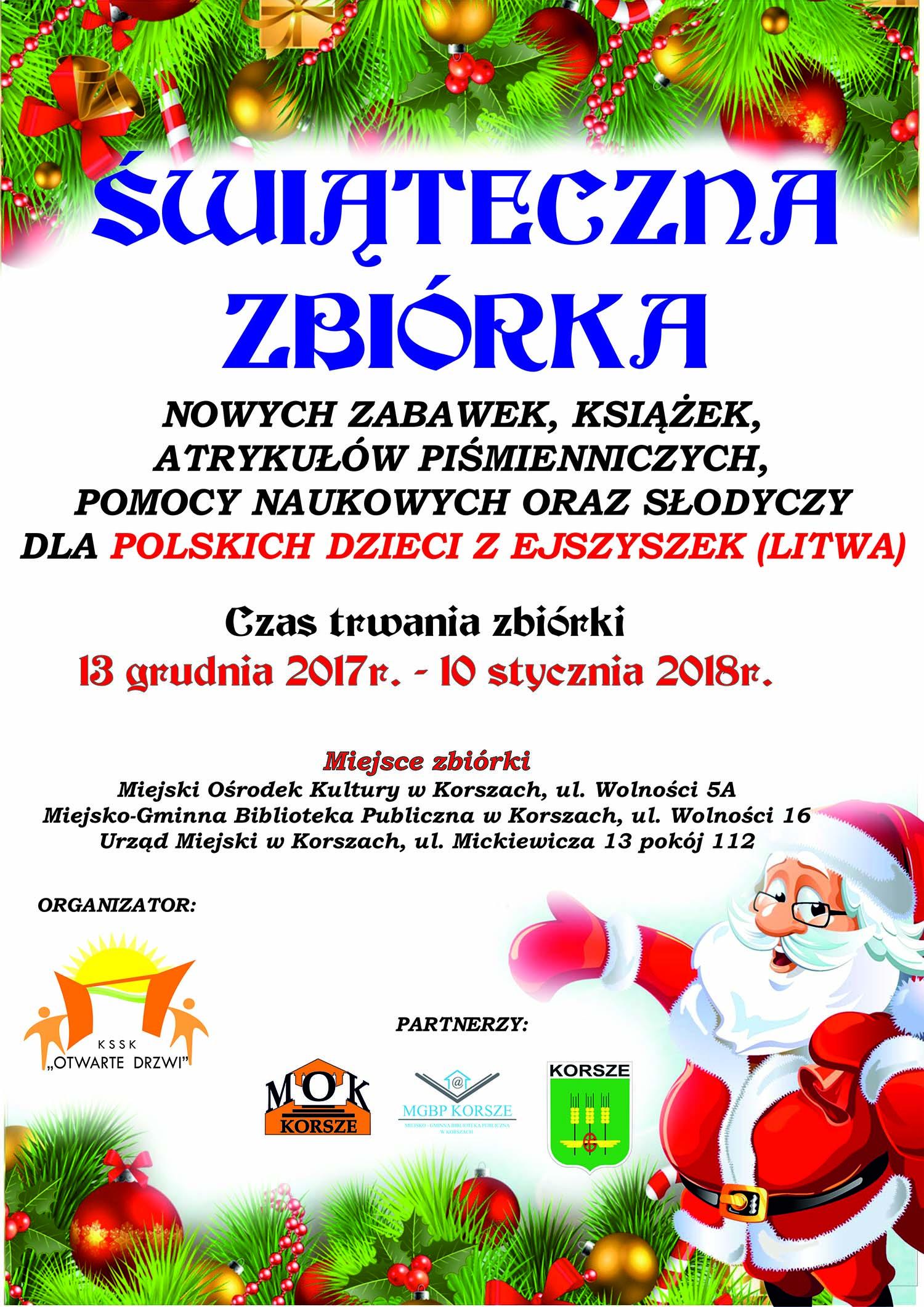 http://m.wm.pl/2017/12/orig/swiateczna-zbiorka-434647.jpg