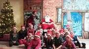 Z Judzik do Wioski Świętego Mikołaja