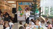 Warsztaty bożonarodzeniowe w Nakomiadach