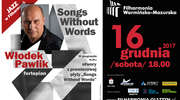 Songs Without Words - Włodek Pawlik