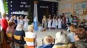 Tak! On jest królem!  Jasełka w Szkole Podstawowej w Sokolicy