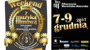 Weekend z Muzyką Filmową