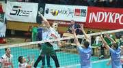 Olsztyńską czwórką na Mecz Gwiazd PlusLigi