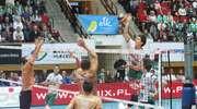 Ciekawy mecz w Warszawie