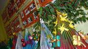 Świąteczne prezenty od uczniów z Boleszyna