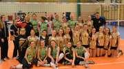 Świąteczna Gala była okazją do spotkania siatkarskiej rodziny Zrywu-Volley