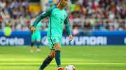 """""""Złota Piłka"""" dla Cristiano Ronaldo"""
