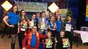 Gołdapscy śpiewacy z sukcesami w Białymstoku