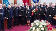 Strażacy ochotnicy z Gminy Iława zaplanowali już rok 2018