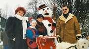 Stan wojenny, wycieczka z Niemcami, operacja. Moje nietypowe Święta Bożego Narodzenia