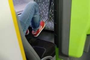 Grzechy nasze tramwajowo-autobusowe [SONDA]