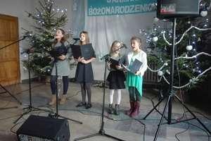 Jarmark Świąteczny w Sępopolu już za nami!