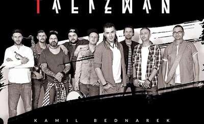 """Bednarek i jego """"Talizman"""" w AnderGrancie"""