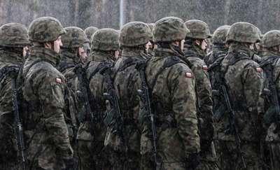 Wkrótce rusza kwalifikacja wojskowa. Kto musi się do niej stawić?