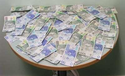 Czy luksus to tylko pieniądze? Na Warmii i Mazurach mieszka tysiąc osób, które zarabiają miesięcznie ponad 50 tys. złotych