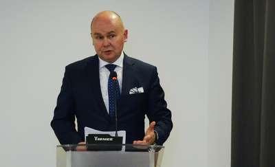 Miasto wyemituje obligacje na kwotę 17 milionów złotych