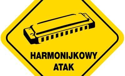 Harmonijkowy Atak w Sowie