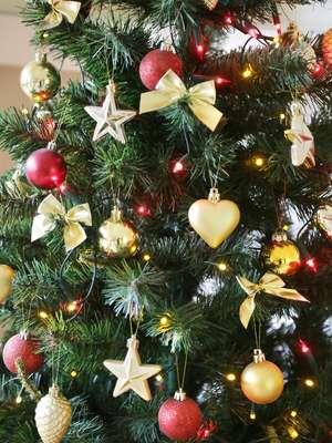 Odchudzamy dania świąteczne