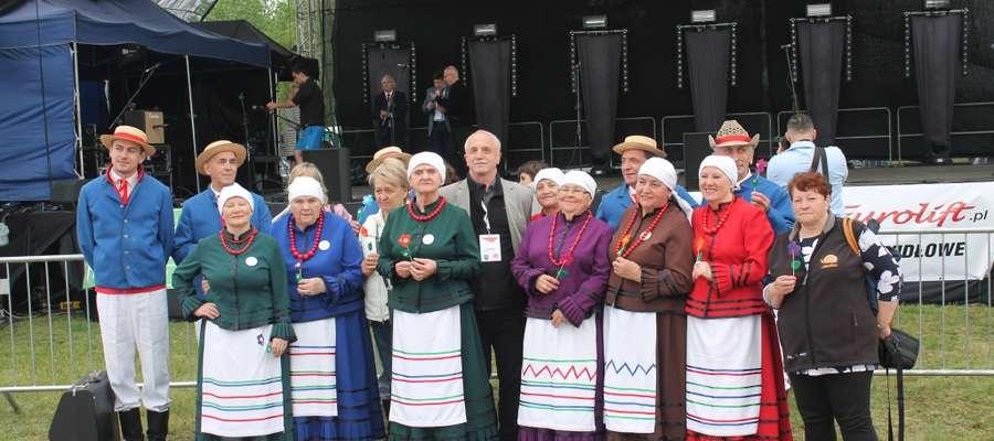 Festiwal Cittaslow w Kaletach odbył się 20 maja 2017 roku
