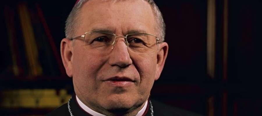 Jerzy Mazur SVD, Biskup Ełcki