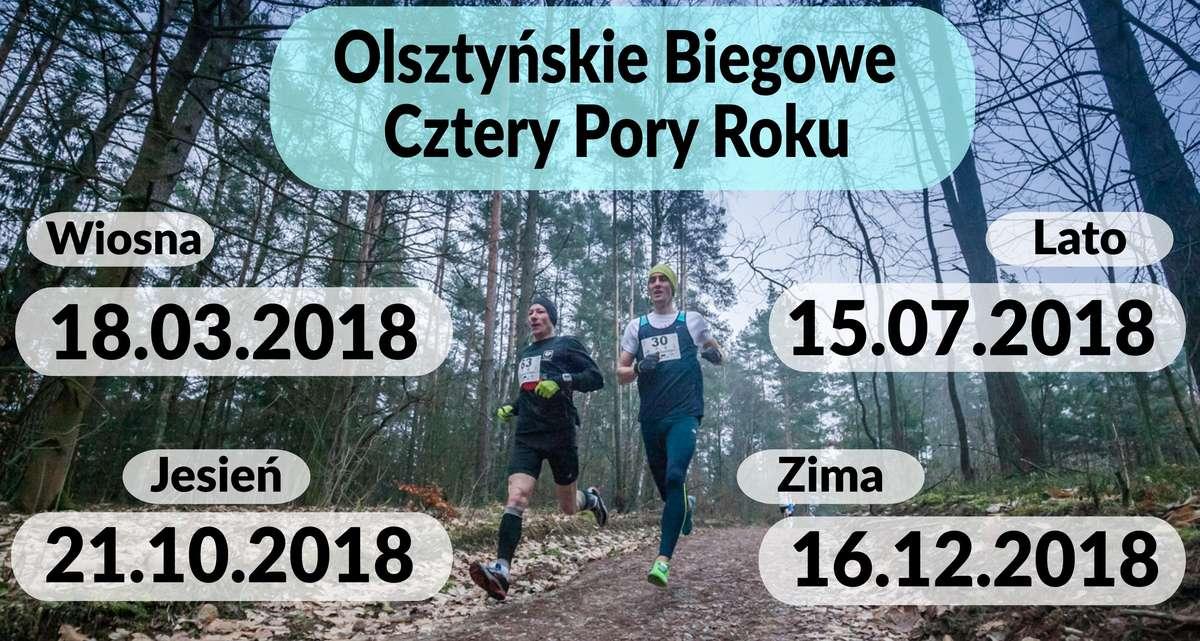 Letnia Piątka, czyli bieg na 5 km - full image