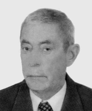 Antoni Włodkowski
