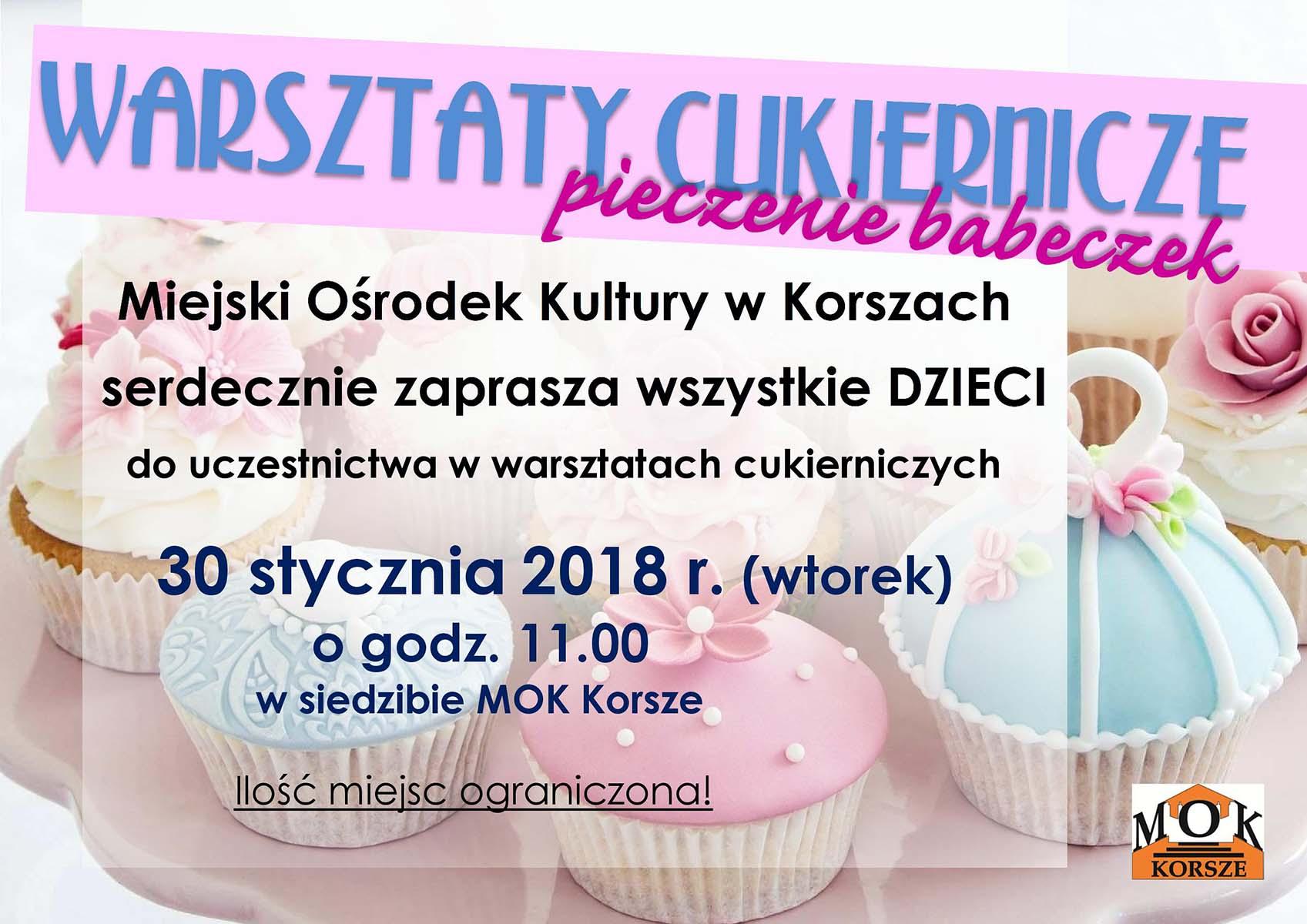 http://m.wm.pl/2018/01/orig/0000003062-warsztaty-cukiernicze-441506.jpg