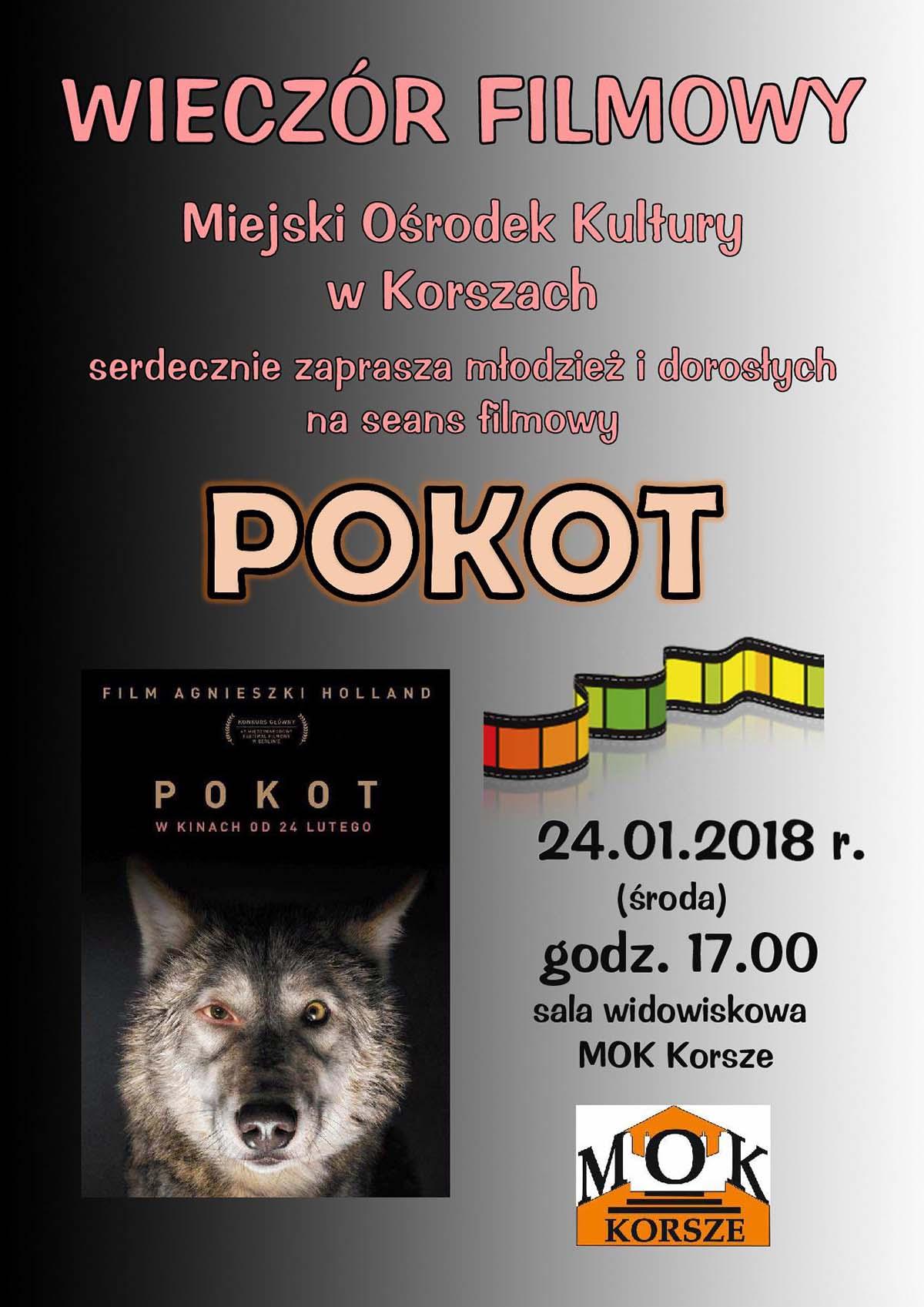 http://m.wm.pl/2018/01/orig/0000003062-wiecz-s-t-r-filmowy-pokot-441507.jpg