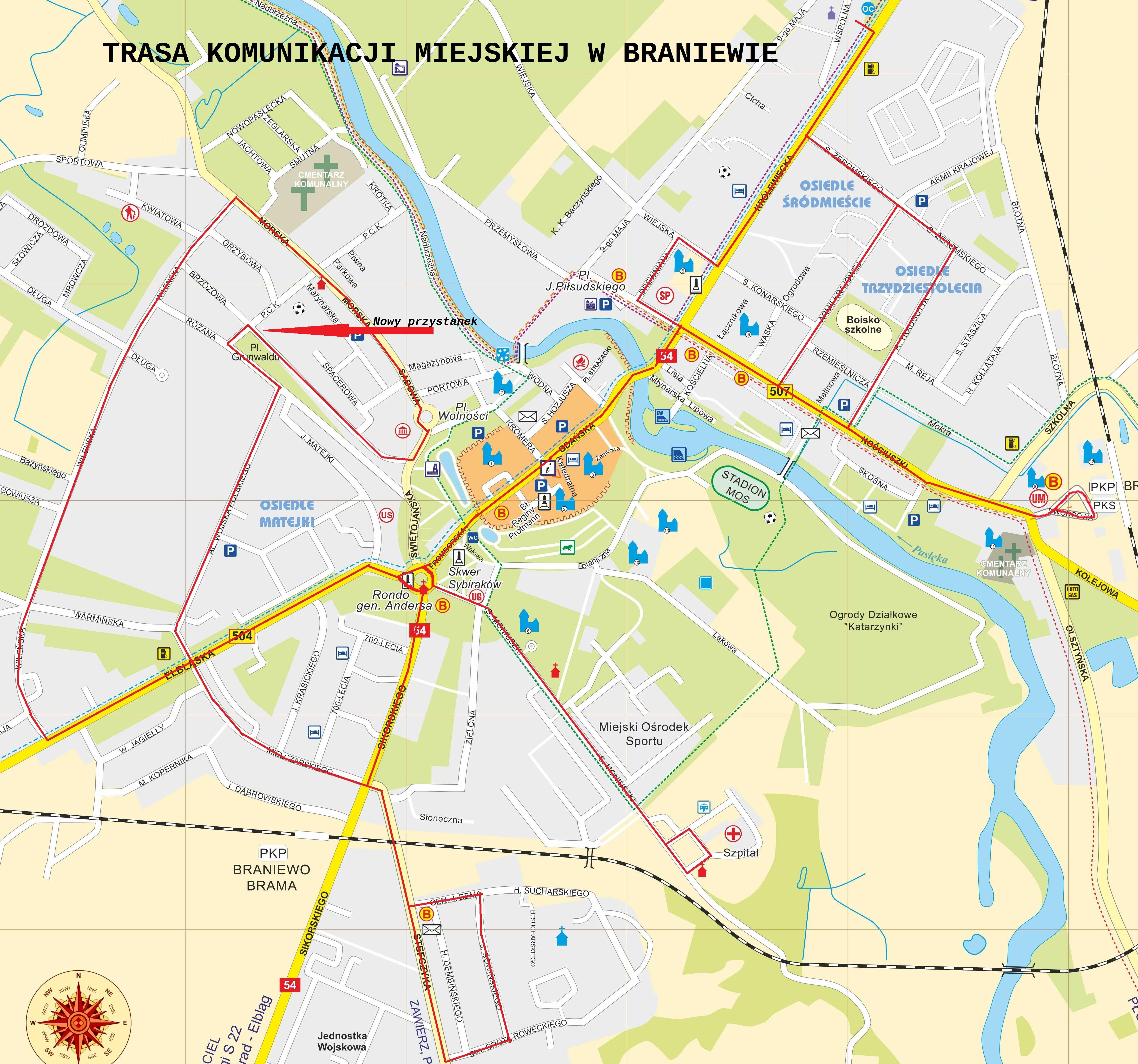http://m.wm.pl/2018/01/orig/0000097987-trasa-komunikacji-miejskiej-439008.jpg