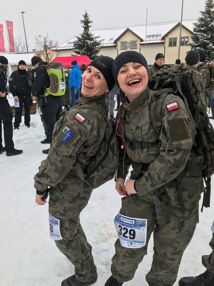 http://m.wm.pl/2018/01/orig/katarzyna-sutkowska-442187.jpg