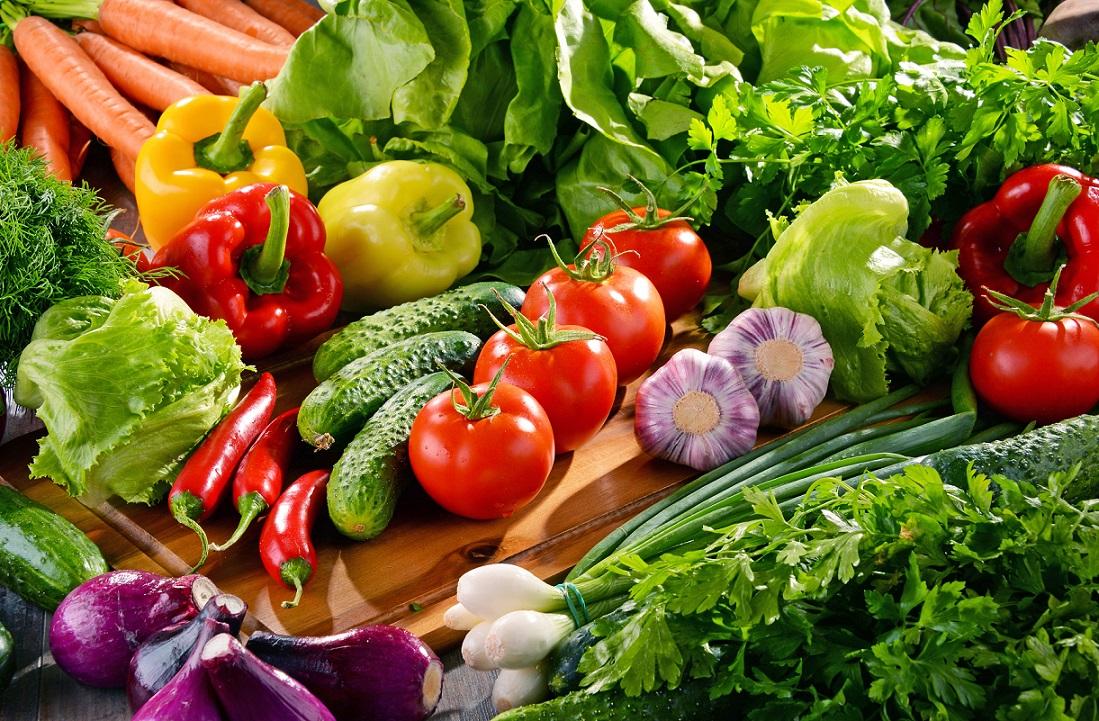 Warzywa Z Doniczek Dlaczego Nie Rolnicze Abc