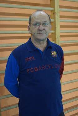 Dyrektor Miejskiego Ośrodka Sportu i Rekreacji Grzegorz Kaszubski zaprasza na Bal Sportowca