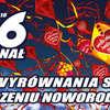 WOŚP zagra w całym województwie warmińsko-mazurskim! Finał już w niedzielę 14 stycznia